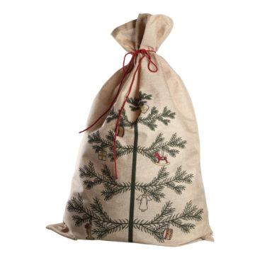 saek-til-julegaver