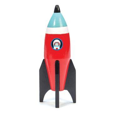 Laekre-raketter-i-trae-til-boern