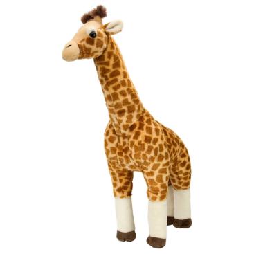 Giraf-bamse-til-boern