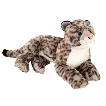 stor-sneleopard-bamse
