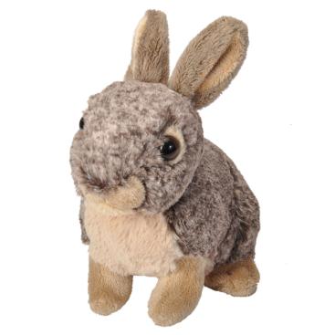 soed-kanin-bamse-til-boern