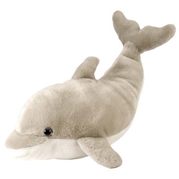 delfin-bamse-i-laekker-bloed-kvalitet