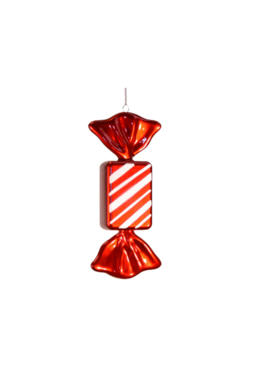roend-aflang-karamel-som-julekugle