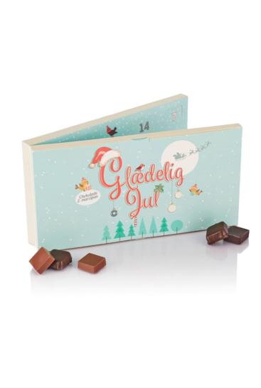 Chokolade-julekalender-i-retrostil