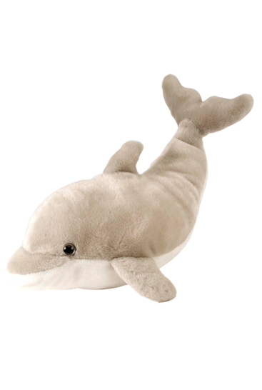 delfin-bamse-til-boern