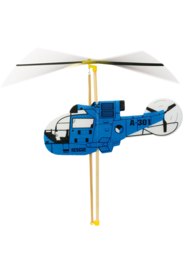 elastik-helikopter-til-boern
