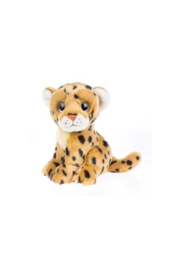 bamse-gepard-18-cm