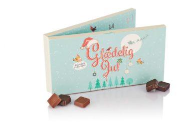 Julekalender-med-chokolade