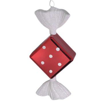 firkantet-karamel-som-stor-juelkugle