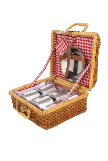 laekker-picnickurv-til-boern