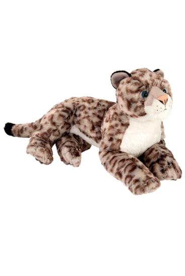 liggende-sneleopard-bamse