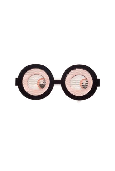 super-sjove-spionbriller-til-boern
