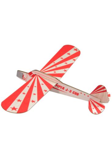 svaevefly-til-boern