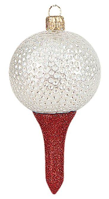juleophaeng-som-golfbold