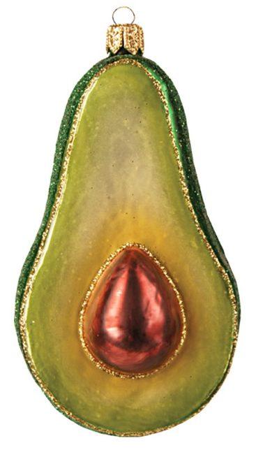 julekugle-med-avokado