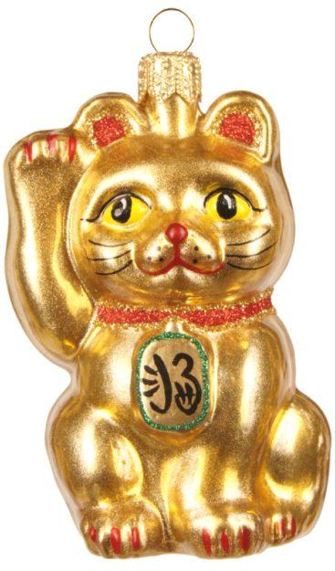 lucky-cat-julekugle