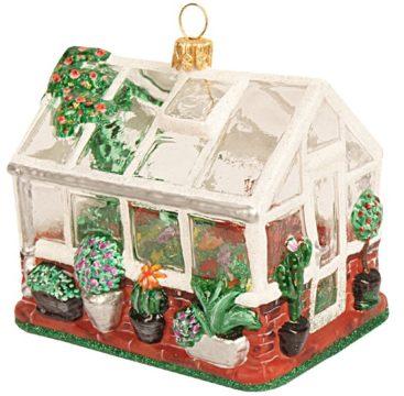 julekugle-som-drivhus