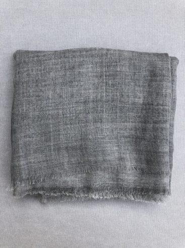 uldtoerklade-i-moerkegraat-uld