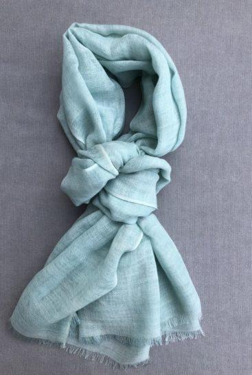 aqua-farvet-toerklaede-i-uld