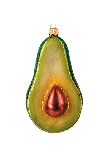 Avocado-juleophaeng