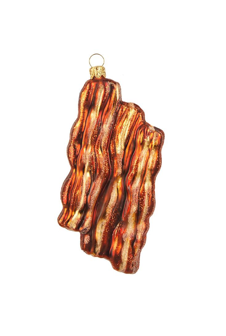bacon-juleophaeng