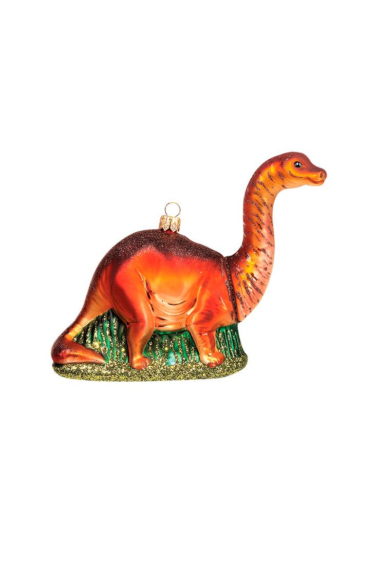 julekugle-med-dinosaur