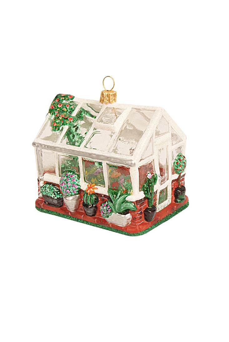 julekugle-med-drivhus