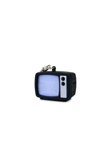 sjov-noeglering-lavet-som-tv
