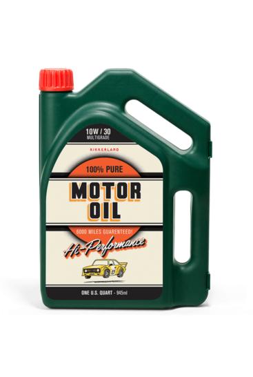 Oil-jug-tool-kit-fra-Kikkerland