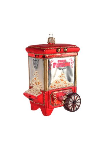 julekugle-som-popcorn-maskine