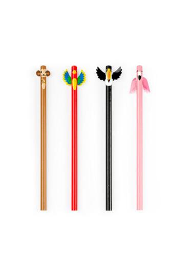 sjove-tropiske-blyanter
