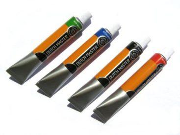 kuglepen-lavet-som-en-tube-maling