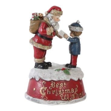 klassisk-spilledaase-med-julemand-og-dreng