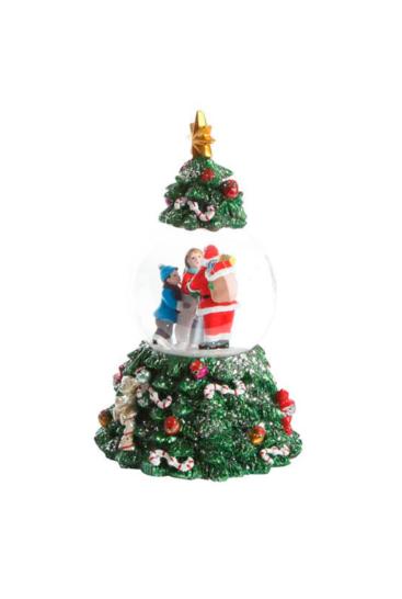 Jule-spilledaase-med-rystekugle