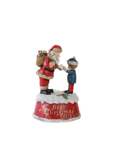 spilledaase-med-julemand-og-dreng