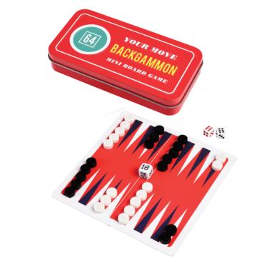 laekkert-backgammon-til-at-tage-med-paa-rejsen