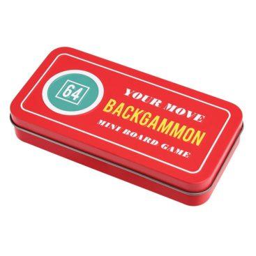 backgammon-spil-til-at-tage-med-paa-rejsen