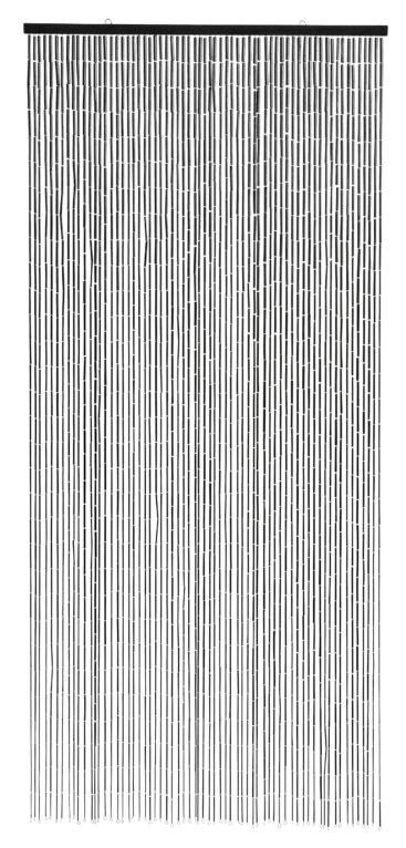 sort-bambusforhaeng-til-doer