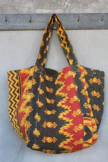 sari-shopper-nr-193