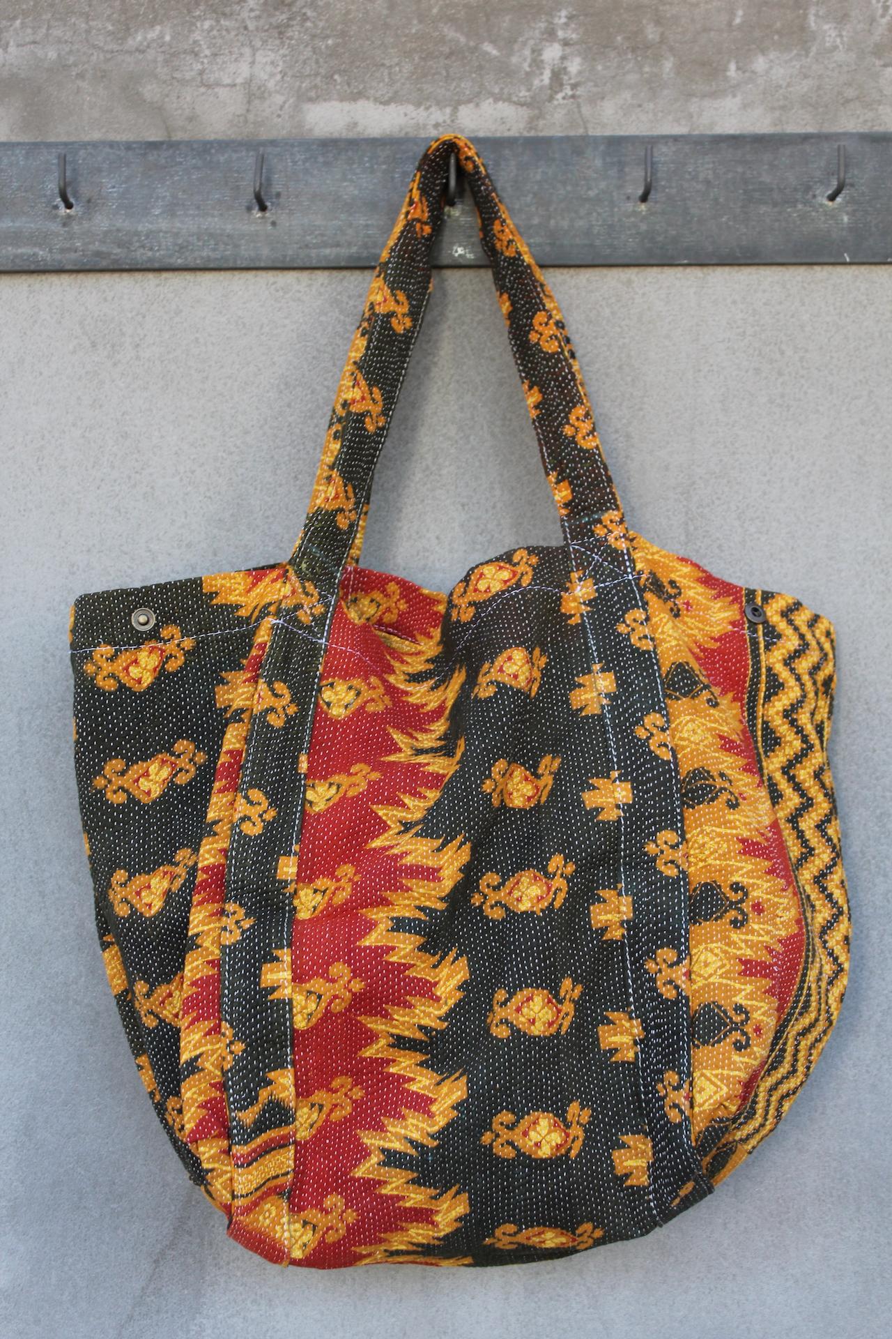 sari-taske-nr-193