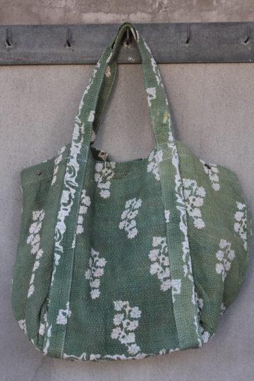 sari-shopper-nr-200