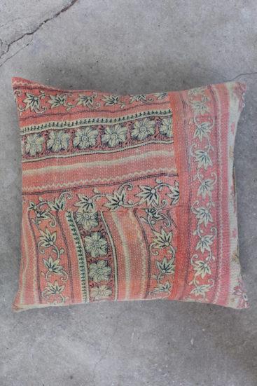 saripude-med-blomsterprint-nr-065-til-kr-399,-