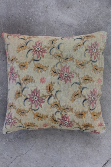 saripude-med-blomsterprint-nr-065