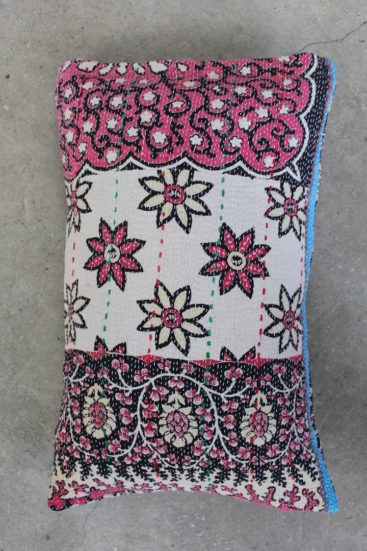 aflang-saripude-i-pink-farver-nr-072-til-kr-399,-