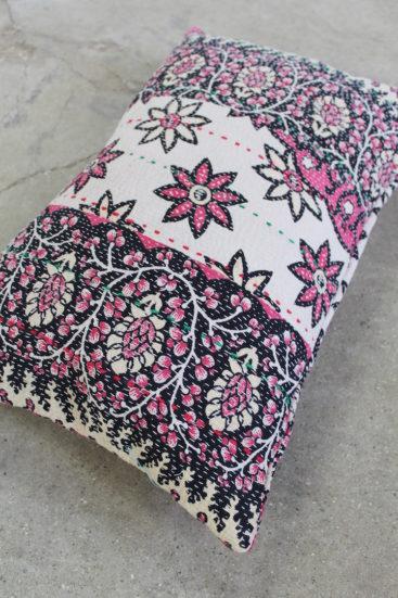 flot-saripude-i-pink-farver-nr-072