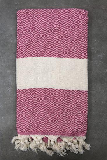 pink-hammam