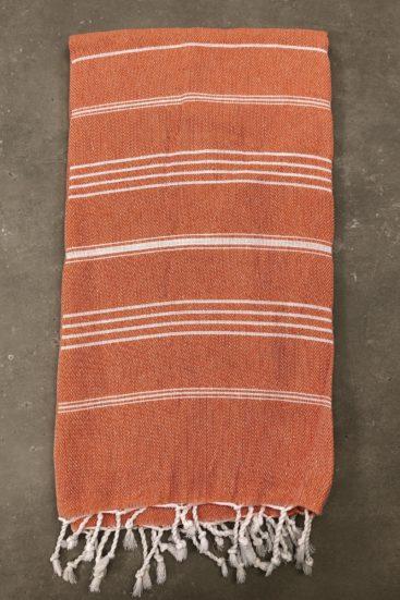hammam-strib-orange