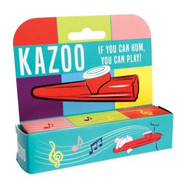 en-rigtig-klassisker-kazoo-instrument