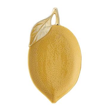 smuk-tallerken-lavet-som-citron
