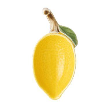 fin-lille-skaal-lavet-som-en-citron